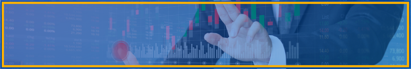 The Forex Foundations Course: An In-Depth Introduction to FX Trading™