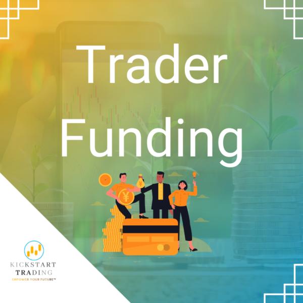 Trader Funding