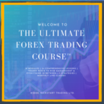 Group logo of Students of the Ultimate Forex Trading Course