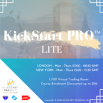 Group logo of KickStart PRO™ LITE